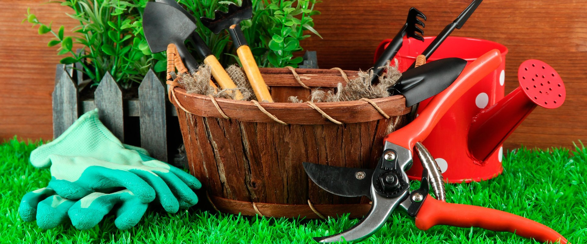 Gardening tools and supplies in blaydon on tyne for Tools and equipment in planting