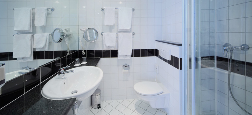Expert Bathroom Design And Installation In Huntingdon