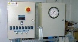 cablaggi quadri elettrici, lavorazioni automatiche, quadri elettrici industriali