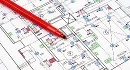 cablaggi aziende, cablaggio casa, rete elettrica casa