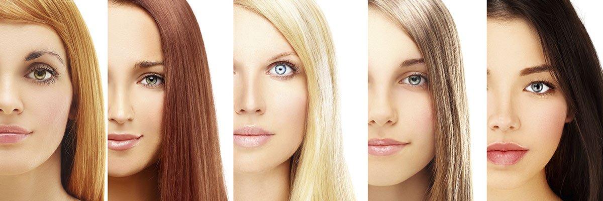 scala hair hair colours