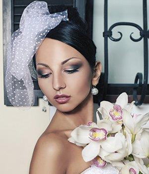 scalahair bridal makeover