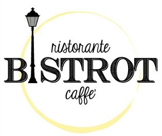 RISTORANTE BISTROT CAFFĖ - Logo