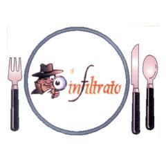 ristorante pizzeria cinciallegra