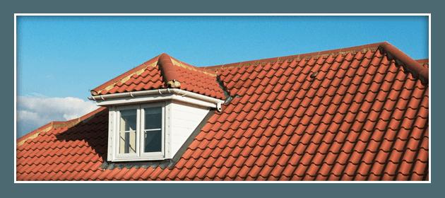 Building-services---Swansea---Alltwen-Builders---Roofing