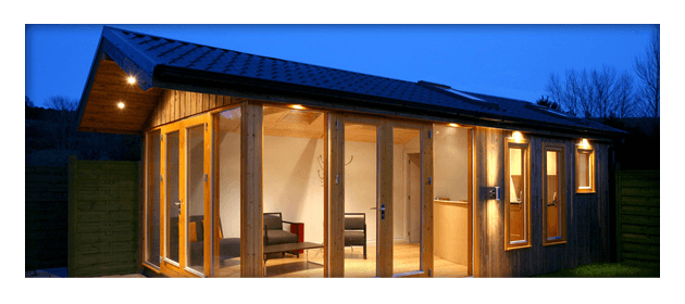 Building-services---Swansea---Alltwen-Builders---Extension