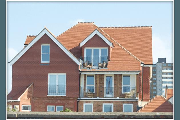 Building-services---Swansea---Alltwen-Builders---Builders