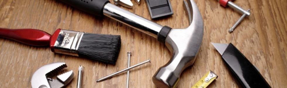 martello muratore
