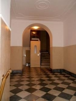 mini ascensore