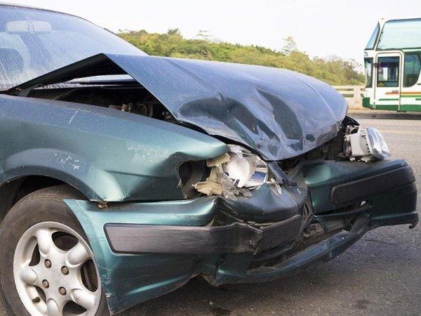 Recupero auto sinistrate Ravenna