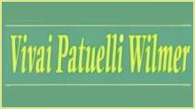 Vivai Patuelli Wilmer