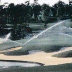 impianti di irrigazione migliori marche