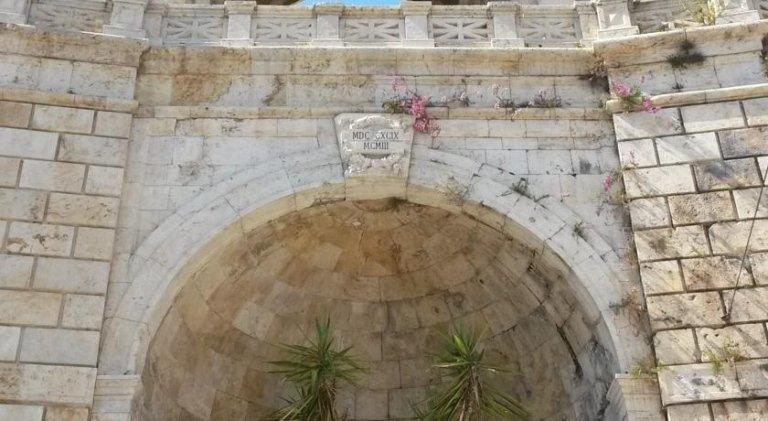Cagliari Citta Hotel Due Colonne