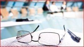 consulenza previdenziale, consulenza per assunzioni, gestione stipendi