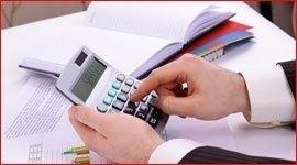 assistenza lavoratori dipendenti, gestione contabilità, libri contabili