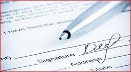 tenuta libri paga, tenuta matricola, tenuta registri contabili