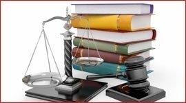 assistenza legale lavoratori, assistenza giuridica lavoratori, consulenza giuridica lavoratori