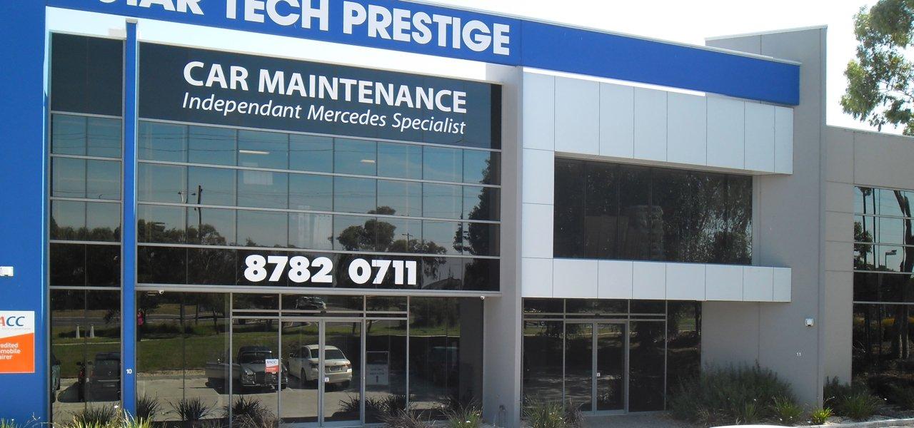 Mercedes Service Bmw Service Audi Service Vw Service