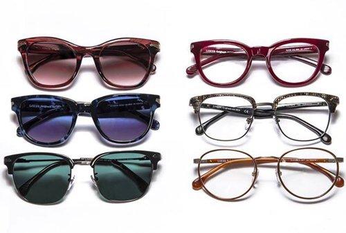 occhiali da sole e da vista a Carovigno