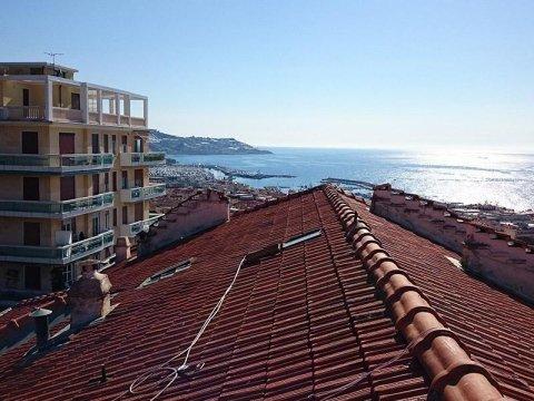 rifacimento e impermeabilizzazione tetti