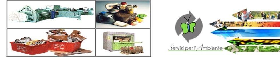 riciclaggio tarani