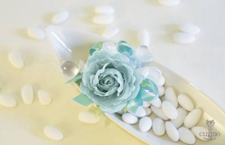confetti cupido