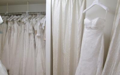 abiti cerimonia e matrimoni