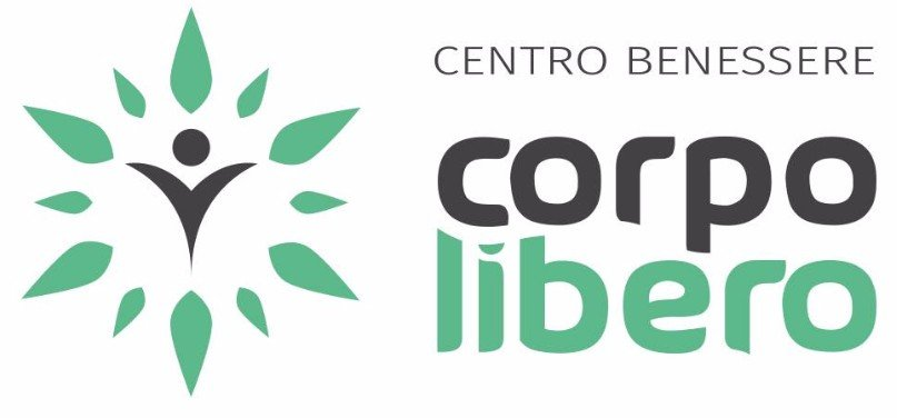 Centro Benessere Corpo Libero