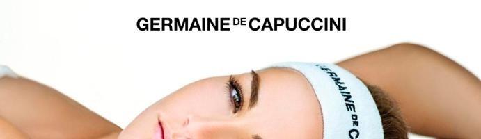 Trattamenti Germaine De Capuccini