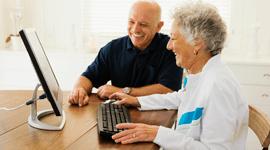 Servizi socio assistenziali personalizzati