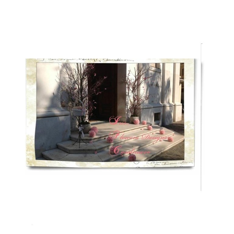 rosa quarzo