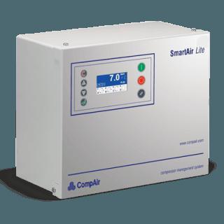 Smart Air Lite