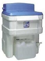 Separatori acqua/olio