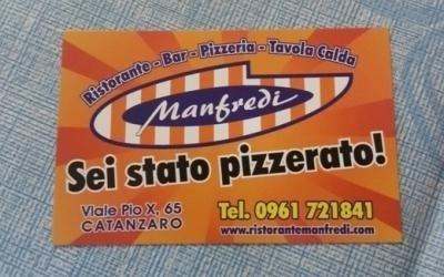 offerte pizzeria catanzaro