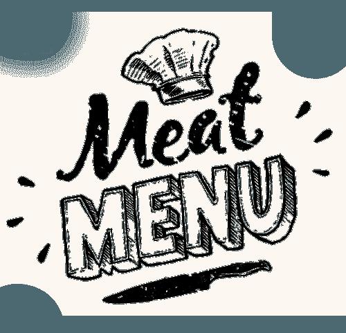 Butcher Shop Augusta, GA