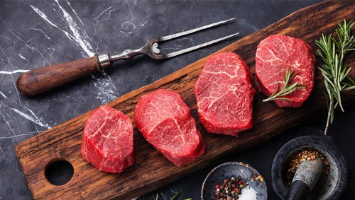 Meat Specials Augusta, GA