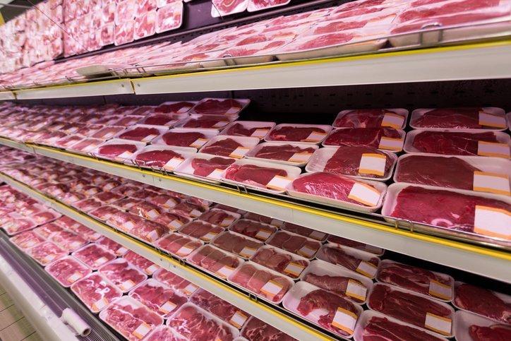 Custom Cut Meats Augusta, GA