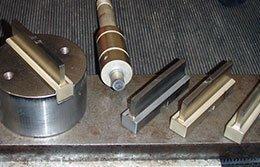 metal grinding tools