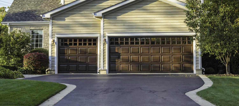 Griffin Garage Doors Goldsboro Nc Home