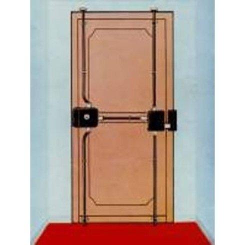 serrature, vendita serrature, vendita profili in alluminio