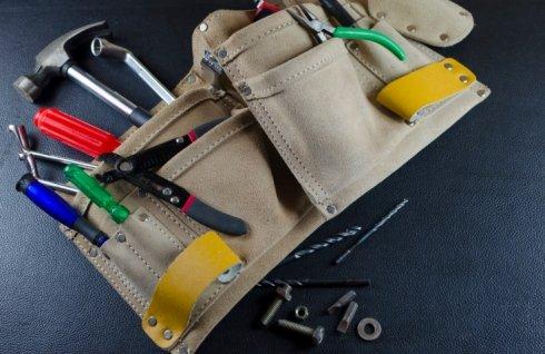 elettroutensili, accessori elettroutensili, levigatrici