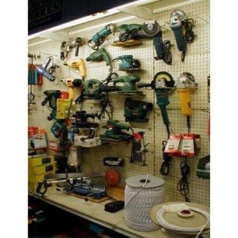 noleggio utensileria, articoli per saldatura, colori