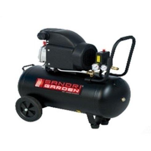 compressore industriale, vendita compressori, noleggio compressori