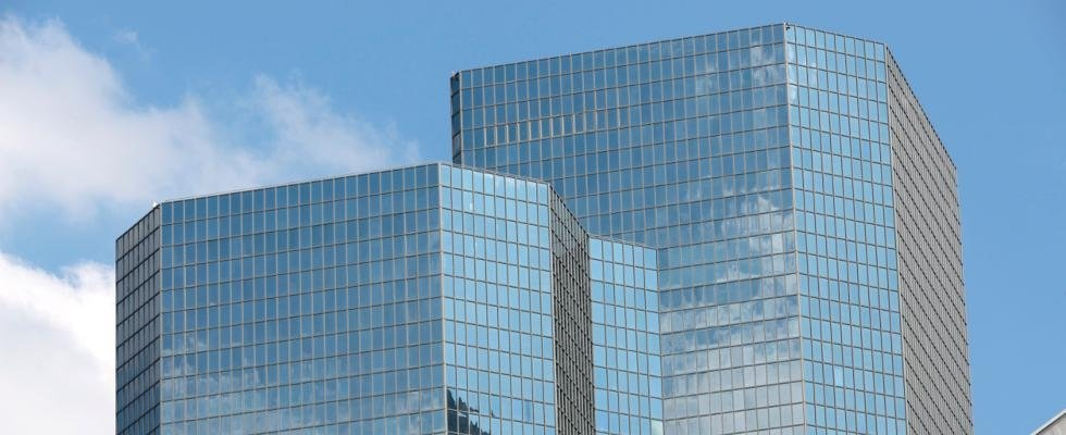 edificio sede della Tornati Project