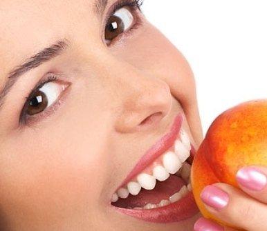 prevenzione problematiche dentarie
