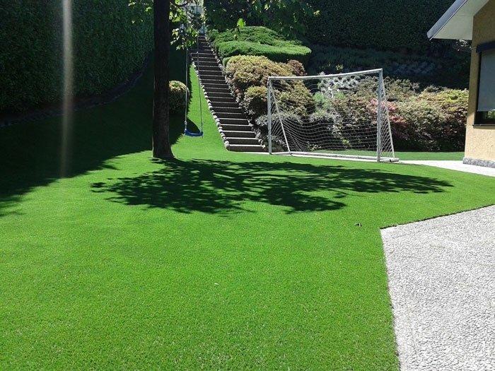 realizzazione giardini como alla rotonda