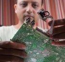 richiedi assistenza, prodotti elettronici rotti, tecnici esperti