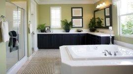 mobili per il bagno, box doccia, vasche da bagno
