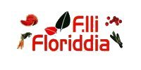 F.LLI FLORIDDIA - SOCIETA' AGRICOLA - LOGO
