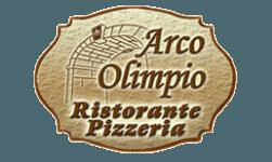 Ristorante Arco Olimpio